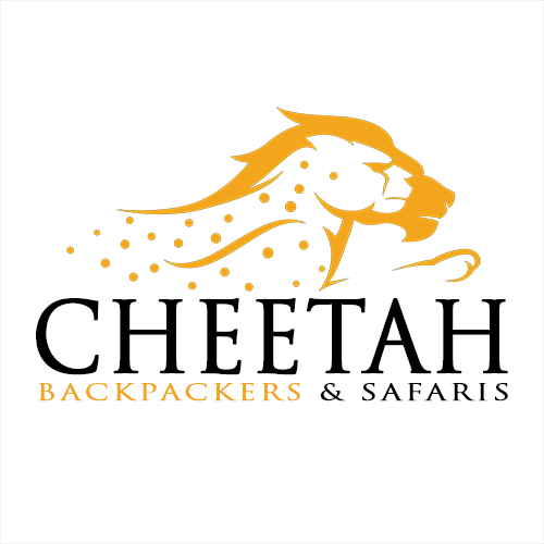 Cheetah Backpackers & Safaris